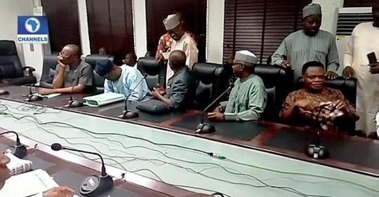 80% Of ASUU Members Vote To Continue The On-going Strike