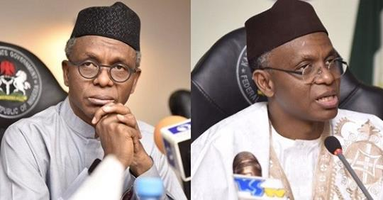 I Have Nothing Against Christians In Kaduna State – Governor El-Rufai Says