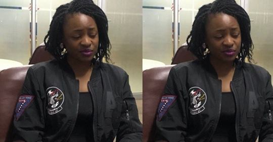 Lady Receives Over 7000 Messages After Requesting For Valentine's Date