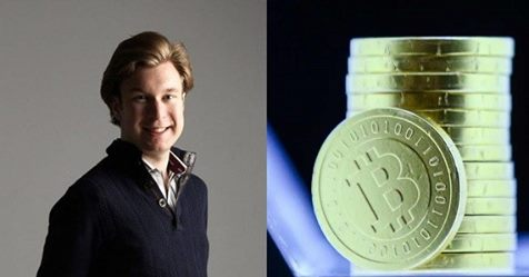 Crypto CEO Dies With Password To Unlock $200+ Million Customers' Bitcoin