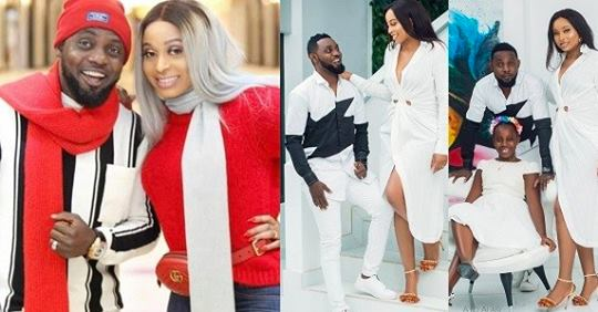 """""""Staying Married Is Not Something To Brag About"""" – Comedian AY Says"""