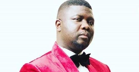 I Received About 50 Messages From Ladies After My Divorce Prank – Seyi Law