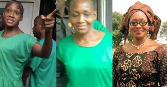 """I Unleashed Curse On Rivers People To Die And They Are Dying""- Kemi Olunloyo"