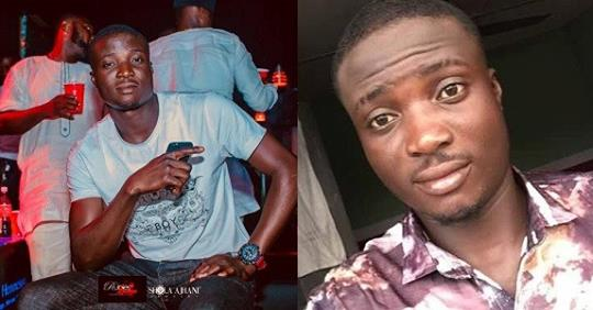Man Falsely Accused Of Being A Thief Burnt To Death In Lagos (Photos)