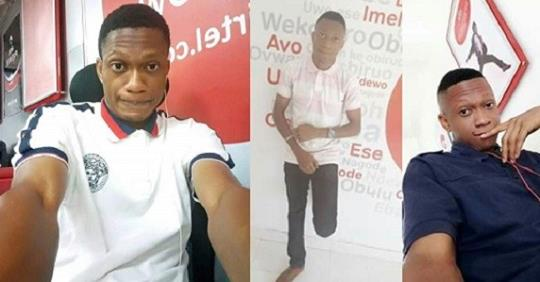Young Man Stoned To Death By Suspected Cultists In Broad Daylight In Makurdi (Photos)