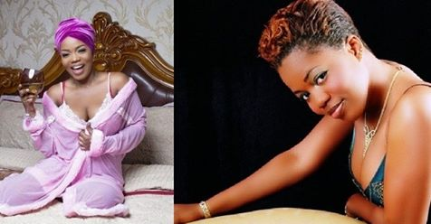 Ghanaian Men Treat Women Like Slaves, I'm Not Marrying – Mzbel By Lawrence A. –  February 19, 2019 0