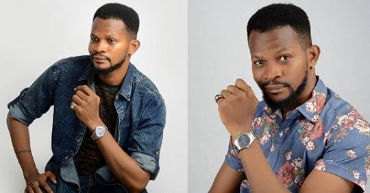 'A Lot Of Marriages Break Up In Nollywood Because So Many Actresses Marry Irresponsible Men' – Uche Maduagwu Says