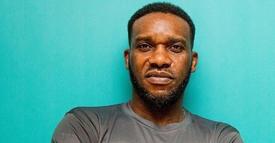 Court Orders Jay Jay Okocha's Arrest