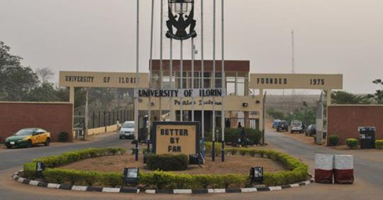 UNILORIN Political Science Students Asked To List The 71 Presidential Candidates Of The 2019 Elections