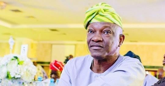 'Why I Lost The Lagos Governorship Election' – Jimi Agbaje Finally Reveals