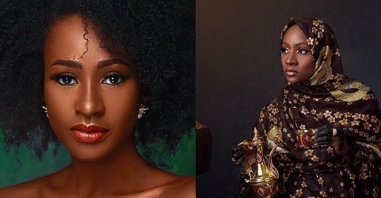 BBNaija Was Scripted – Anto Lecky Claims