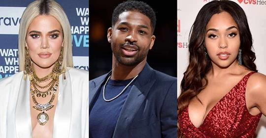 Khloé Kardashian Reacts To Her Husband Cheating On Her With Her Sister's Bestfriend