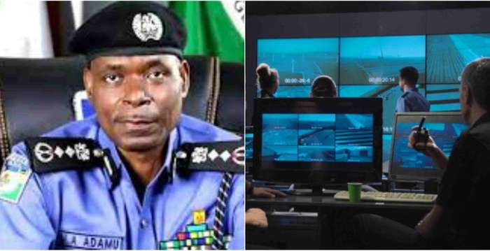 Police To Employ Technology To Replace Use Of Weapons – Acting IGP