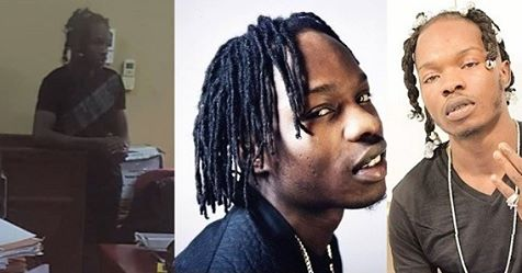 Court Grants Naira Marley Bail Of 2 Million