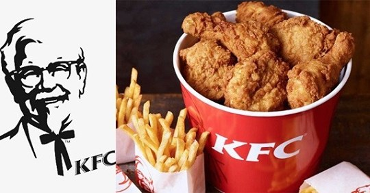 SA Man Arrested For Eating For Free At KFC For 2-years, By Lying That Head Office Sent Him To Taste If Meals Are Up To Standard