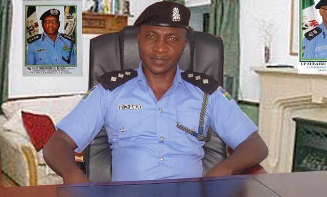 Buy Stolen Phone, Spend Seven Years In Prison – Lagos Police PRO Warns