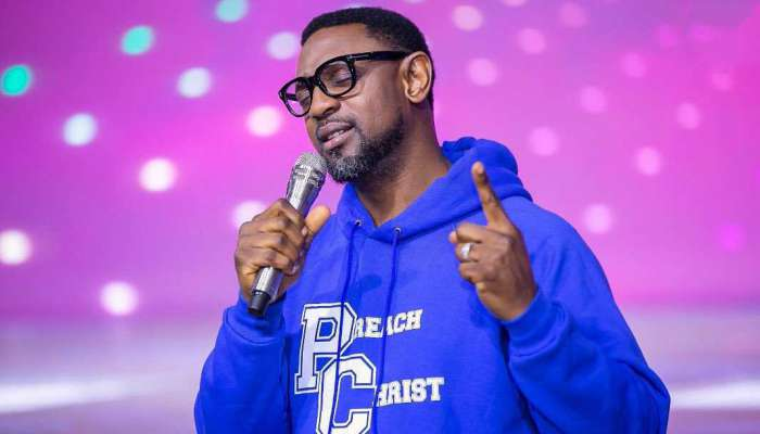 Class Action Against Biodun Fatoyinbo May Start Next Week.