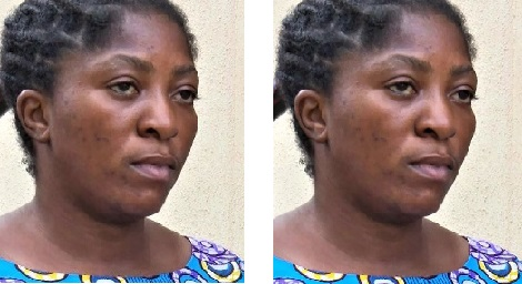 "Court Grants Bail To Woman Who Claimed Snake ""stole"" JAMB's N35 Million"
