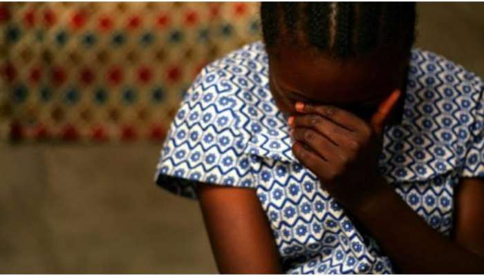 I Have Been Secretly Sleeping With My Sister's Husband For The Past 13 Years – Woman Confesses.