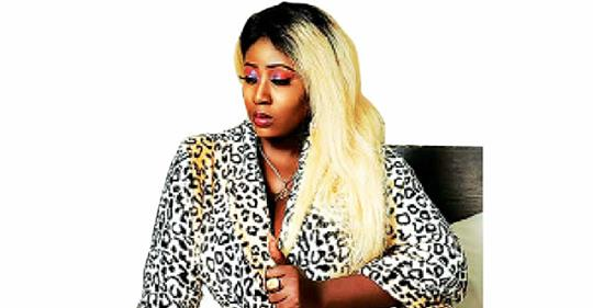 I Can't Date Boys Who Use Condoms To Prevent Pregnancy — Adekemi Taofeek.