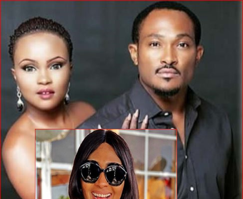 Actor Blossom Chukwujekwu Moves Out Of Matrimonial Home And Blocks Wife On All Social Media + Ex Lilian Esoro Denies Being Pregnant For Him – Reported By SDK Blog