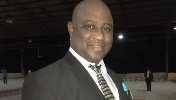 Police Invite Suspended UNILAG Lecturer Indicted In BBC's Sex-for-grades Investigation