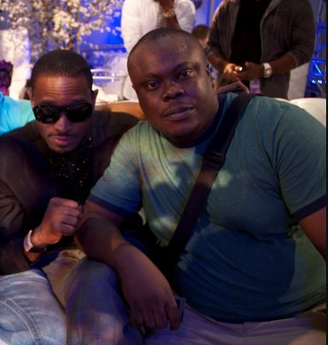 'Brother Keep Quiet And Stop Talking About Me' – Dbanj Calls Out Former Manager, Bankulli. And He Responds!