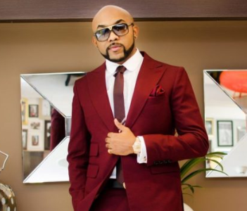 After Politics, Banky W Announces Return To Music In 2020