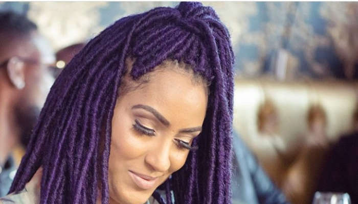 """""""2020 I'm Ready To Give Love A Chance Again"""" – Juliet Ibrahim"""