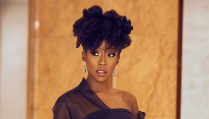 Beverly Naya Raises Alarm Of 'no Health Precautions' At Points Of Entry In Nigeria