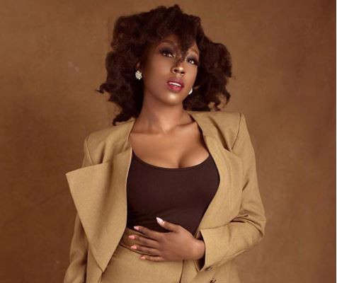 It's Unfortunate That The Headline For An Interview A Woman Grants Is Always About Her Marital Status – Beverly Naya