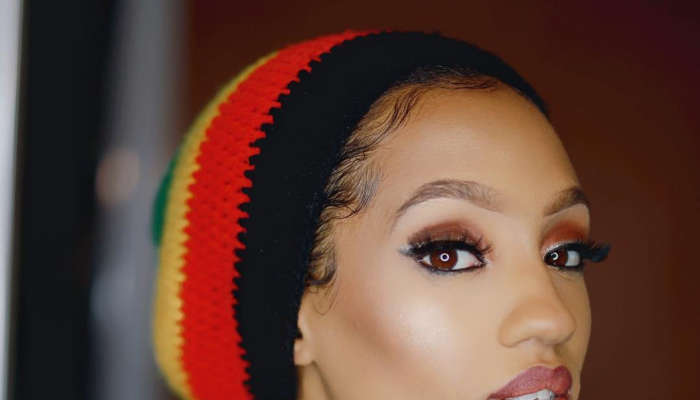 'It's Weird To See Racism And Tribalism Within The Same Damn Race' – Singer, Di'Ja Says As She Reacts To Okada Ban In Lagos State