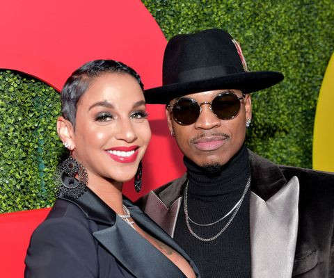 Ne-Yo Reportedly Splits From Wife Crystal Smith After 4-years Of Marriage