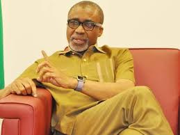The Wicked People In Nigeria Don't Want To Die – Senate Minority Leader, Abaribe