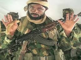 Nigerians React After US Promises $7M Reward To Anyone With Useful Information That Will Help In The Arrest Of Boko Haram Leader, Abubakar Shekau