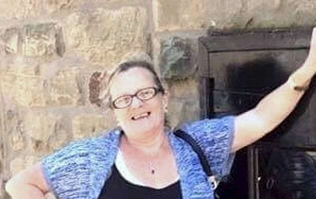Woman Who Cut Off Her 73-year-old Mother's Head With Knife And Scissors Before Taking Out Her Brain, Is Charged With Murder