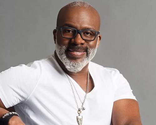 Gospel Singer, BeBe Winans Reveals He Tested Positive For Coronavirus And Infected His Mother And Brother