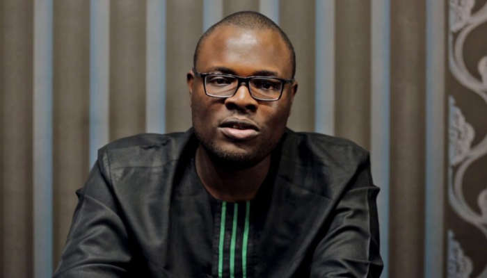 Use Your God Given Wisdom At This Time- Chude Jideonwo Tells Christians As Clergymen Peddle Conspiracy Theories Linking Coronavirus And 5G Network