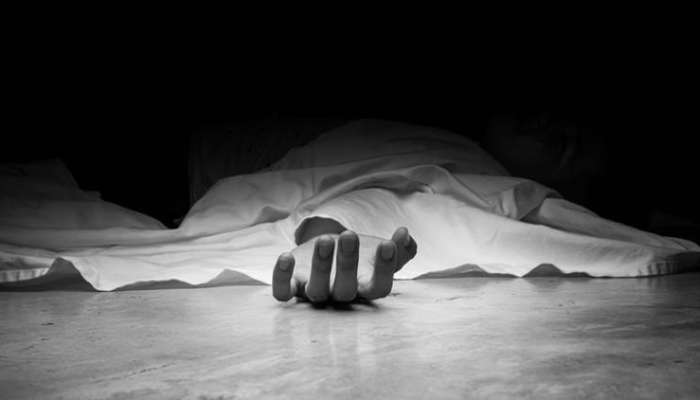 Car Crushes Man To Death While Making Video Call In Abeokuta