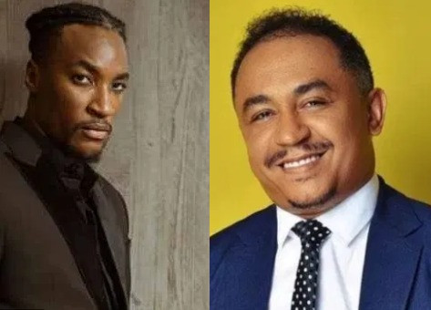 """Hushpuppi: Actor Akah Nnani Writes DaddyFreeze, Accuses Him Of Twisting The Scriptures To Suit His """"selfish And Carnal"""" Purposes"""
