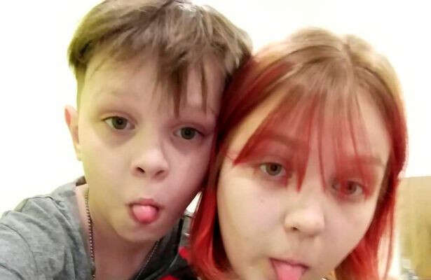 "Girl, 13, ""pregnant By Boy Aged10"" Is Rushed To Hospital With Birth Complications"