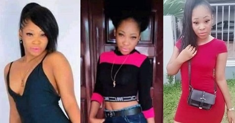 Nigerian Lady Found Dead In Her Apartment In Asaba… And Her Friends Are Claiming She Was Stabbed To Death By Her Lesbian Lover