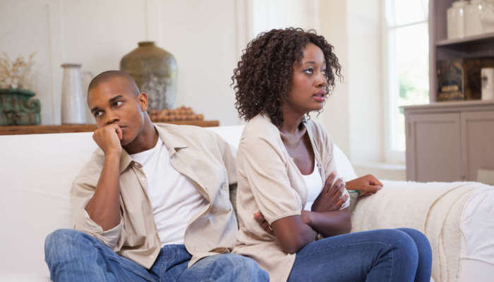 My Girlfriend Threatened To Dump Me If I Don't Marry Her Now