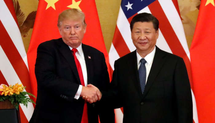 Racism Against Ethnic Minorities In The US Is A Chronic Disease Of American Society – China Reacts To Protests In US
