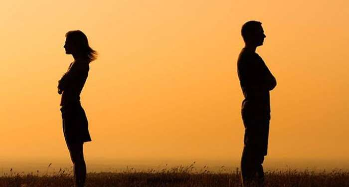 Man Tells Girlfriend His Parents Disapprove Her Tribe After 4 Years Of Dating