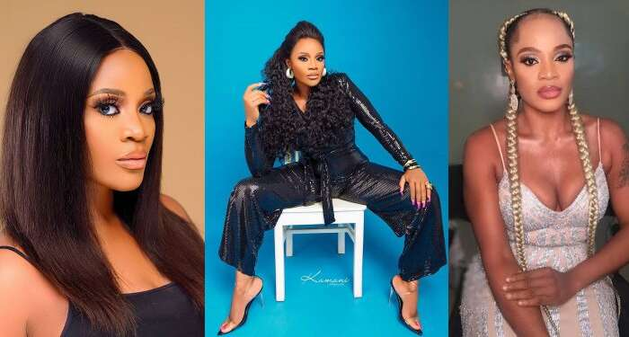 I Want To Remarry, Have More Kids – Uche Ogbodo