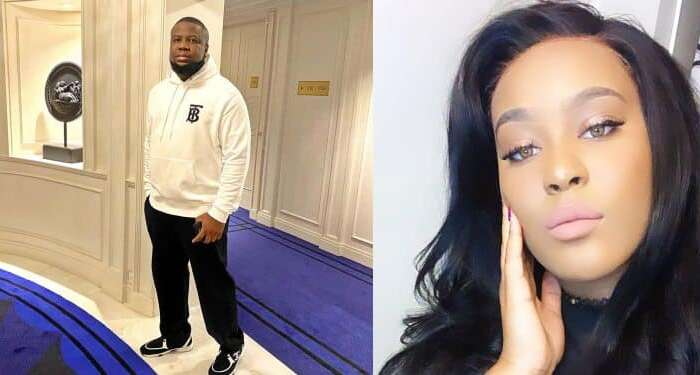Rejoicing In Hushpuppi's Downfall Will Not Put Money In Your Pocket – Emma Nyra