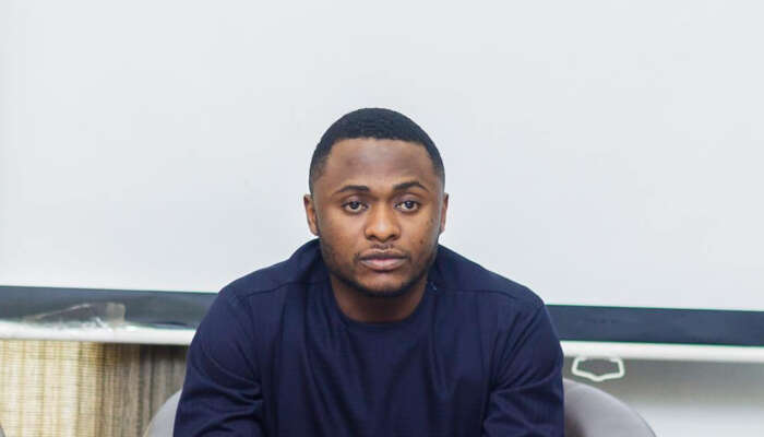 In This Period Everyone Is A Suspect Not Minding What Your Illness Is – Ubi Franklin Shares His Experience Of Visiting The Hospital Amid The Coronavirus Pandemic