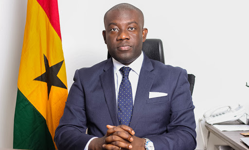 Nigeria Has Also Taken Steps That Affected Us-Ghanaian Minister Replies Lai Mohammed