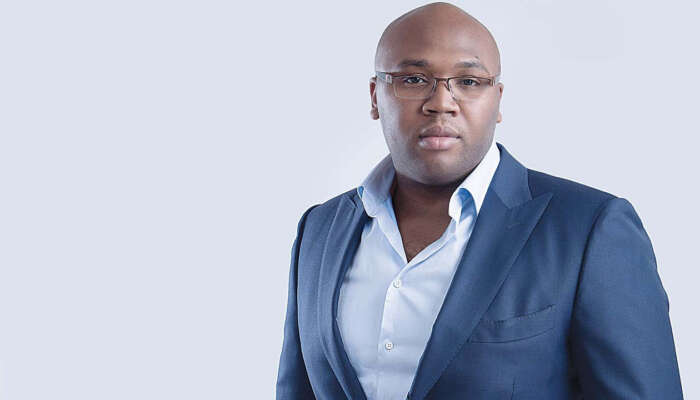 Entrepreneurship May Make You Rich But Will Cause You Unhappiness – Iroko TV Boss, Jason Njoku Reveals Why He Won't Encourage His Children To Be Entrepreneurs